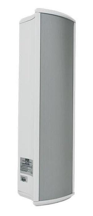 LDA AudioTech CI-825TN