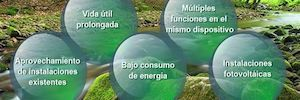ProdexTec hace balance en sostenibilidad de sus soluciones de seguridad perimetral
