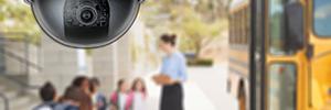 Una escuela de primaria migra su solución CCTV a la nube con Eagle Eye Networks