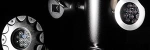 Videotec Maximus MPXL Series2: vigilancia para entornos de alto riesgo