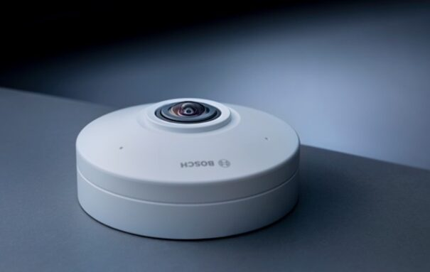 Флексидом Bosch 5100i ИК