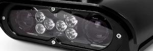 Genetec ajoute de la précision dans la nouvelle génération de caméras SharpV avec LPR